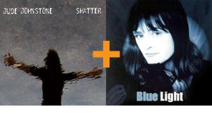 Shatter_BlueLight
